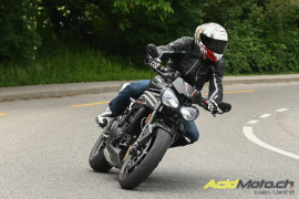 COMPARO: Gros Roadsters par ACIDMOTO.CH